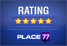 3_place77_5stars_131_90