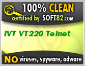 soft82_clean_award_59132