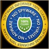 si-award-clean